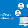 2 Years WordPress Premium Membership