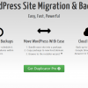Duplicator-Pro-Official-Home-of-the-1-WordPress-Migrate-and-Backup-Plugin-nulled-