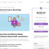 GPL free WooCommerce PayPal Pro 4.4.17