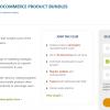 GPL free YITH WooCommerce Multi Vendor Premium 3.7.8