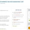 GPL free German Market - WooCommerce Premium Plugin für Rechtssicherheit 3.10.4