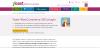 Yoast News SEO v12.6 for WordPress & Google