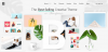 Brikk 1.4.2 – Directory & Listing WordPress Theme