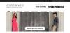 StudioPress Kickstart Pro Startup Genesis Child-Theme v1.3.7