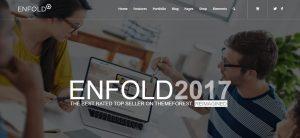 Enfold 4.7.6.4 – Responsive Multi-Purpose WordPress Theme