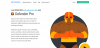 CSS Hero: Visual CSS Editor 4.20 – Customize WordPress Themes Live