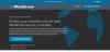 WordPress Essential Addons for Elementor Pro 4.4.0
