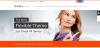 Ad-Sense Premium WordPress Ad Friendly Blog Theme 1.4.0