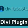 Divi Booster Plugin download free gpl 100x100 - GPL Divi Booster Plugin 3.6.6 [Active License Key]