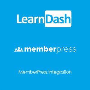 Nulled LearnDash-LMS-MemberPress-Integration download free nulled gpl