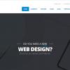 Porto WordPress – Porto buy free gpl nulled