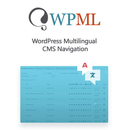WordPress-Multilingual-CMS-Navigation-nulled-free