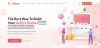 FileBird 4.4 – WordPress Media Library Folders by NinjaTeam