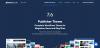 WoodMart 5.3.6 – Responsive WooCommerce WordPress Theme