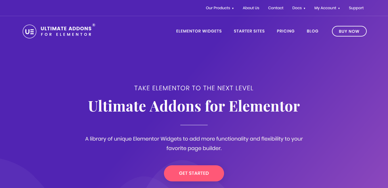 download-free-gpl-Elementor-Addons-Widgets-Ultimate-Addons-for-Elementor