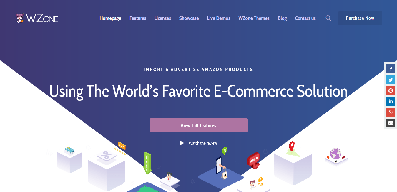download-free-gpl-WooCommerce-Amazon-Affiliates-–-WZone-–-The-Best-Amazon-Affiliates-Plugin-from-the-Market.png