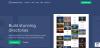 Gravity Perks WordPress Plugin 2.2.2 + All 30 Addons