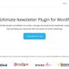 GPL free WP Rocket 3.9.1.1 - Best WordPress Pagespeed Plugin