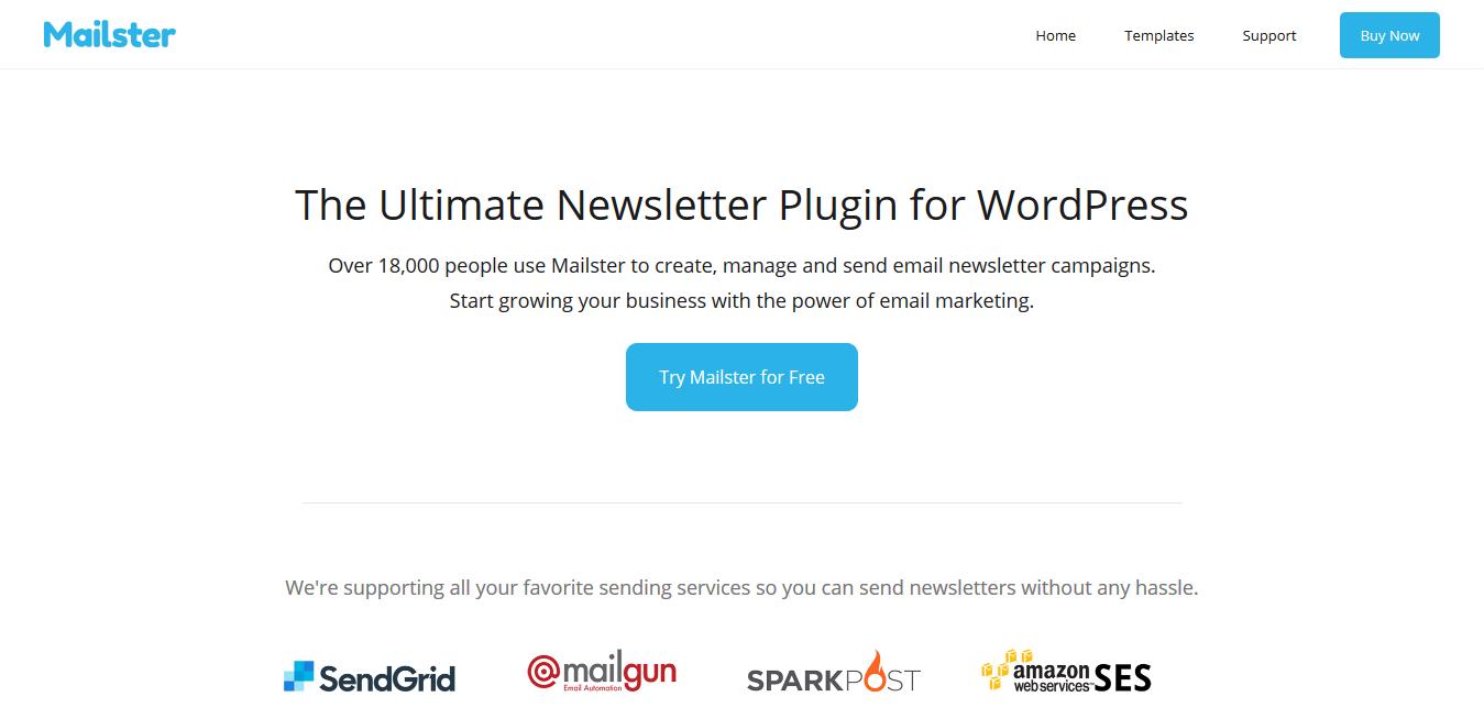 JetBlog – Blogging Package for Elementor Page Builder 2.2.9