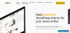 Soledad 7.8.0 – Multi-Concept Blog Magazine WordPress Theme
