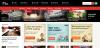 Jobseek 2.2.4 – Job Board WordPress Theme