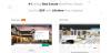 Sahifa 5.7.5 – Responsive WordPress News / Magazine / Blog Theme