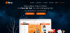 TheFox 3.9.9.8.25 + Demos- Responsive Multi-Purpose WordPress Theme