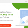 free-gpl-Thrive-Architect-Visual-Editor-Landing-Page-Builder-for-WordPres