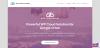 SEOPress Pro 4.5.0.1 – Best WordPress SEO Plugin