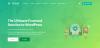 WooCommerce Extension Min/Max Quantities 2.4.20
