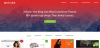 BuddyPress WordPress Premium Theme KLEO Template 5.0.2