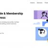 download free gpl nulled User Profile Membership WordPress Plugin Ultimate Member