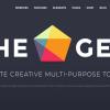 free-nulled-gpl-download-TheGem-–-Creative-Multi-Purpose-High-Performance-WordpPress-Theme