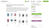 WooCommerce Extension Newsletter Subscription 2.9.1