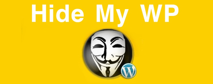 Hide My WP 6.2.3 – Amazing WordPress Security Plugin- Nulled