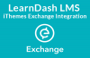 WordPress LearnDash LMS 2Checkout Integration Addon 1.1.0