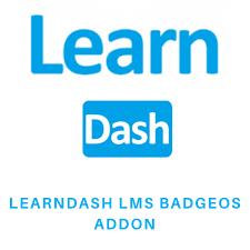 learndash badgeos addon download free gpl.