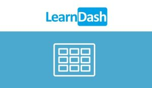 Nulled learndash-course_grid-download free gpl nulled
