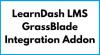 WordPress LearnDash LMS Stripe Integration 1.6.0