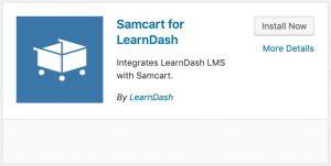 Nulled learndash-samcart-integration-plugin-download free gpl nulled