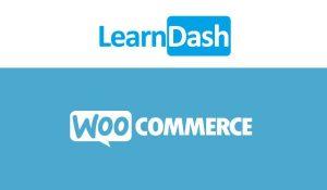 LearnDash LMS WooCommerce Integration Addon 1.9.0