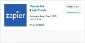 learndash-zapier-add-on-plugin-card download free gpl