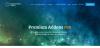 Newsmag Theme 4.9.6 – The Finest Magazine WordPress Theme