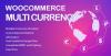 Woo Import Export 5.3.3 – WooCommerce Extension
