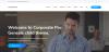Yozi 2.0.30 – Multipurpose Electronics WooCommerce WordPress Theme