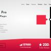 download free gpl nulled -12 Cool Timeline Pro - WordPress Best Timeline Plugin 10000+ Installs