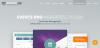 AIT Food Menu WordPress Plugin 1.9 -Create Restaurant Directories