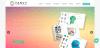 Envira Gallery 1.9.2.2 with all 28 Addons – The Best Premium WordPress Gallery Plugin