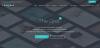 Master Slider Pro 3.4.10 – Touch Layer Slider WordPress Plugin