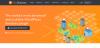 eForm 4.15.0 + Addons – Ultimate WordPress Form Builder Solution